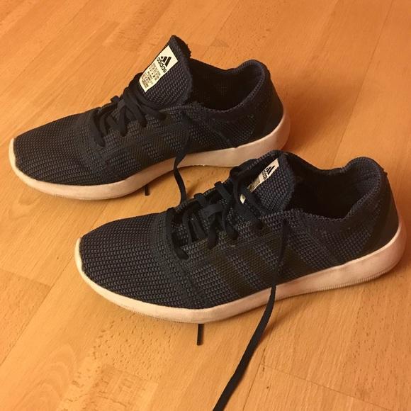 le adidas mens scarpe taglia 10 poshmark